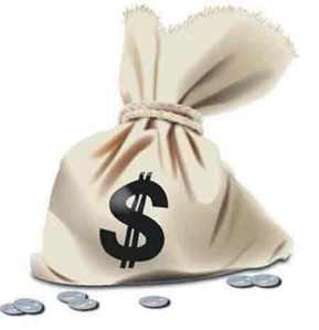 ganar-dinero1